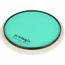 """Prologix 12"""" Green Logix Pad Tradition"""
