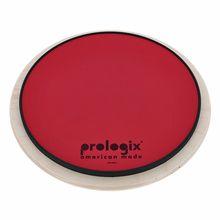 """Prologix 12"""" Red Storm Pad Medium"""