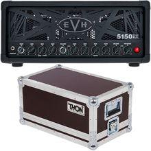 Evh 5150 III 50 W 6L6 Head Bundle