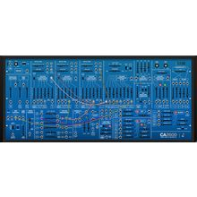 Cherry Audio CA2600 Synthesizer