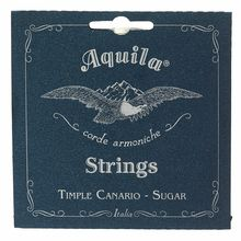 Aquila 23CH Timple Canario Sugar Ser.