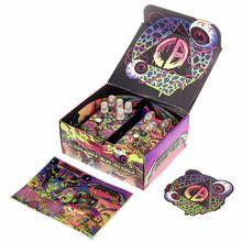 Catalinbread Dreamcoat/Skewer SE Box