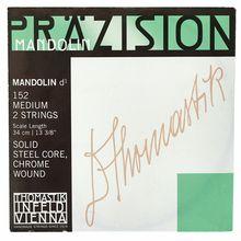 Thomastik Mandolin String D Medium