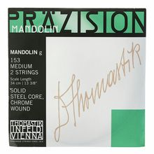 Thomastik Mandolin String G Medium