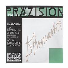 Thomastik Mandolin String E Medium