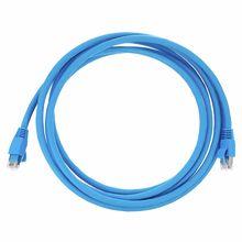 Kramer C-UNIKat-10 Cable 3.0m