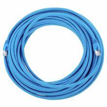 Kramer C-UNIKat-35 Cable 10.7m