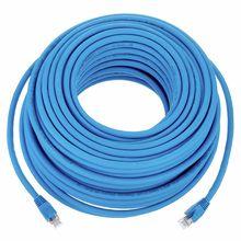 Kramer C-UNIKat-100 Cable 30.5m