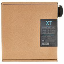 Daddario XTAPB1253-B25 Light
