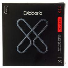Daddario XTAPB1356-3P Medium