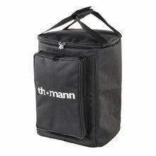 Thomann Bag Behringer MPA200BT