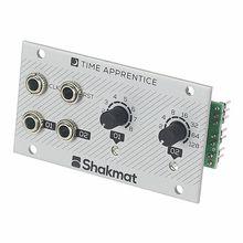 Shakmat Modular Time Apprentice