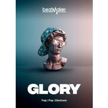 ujam Beatmaker 2 GLORY