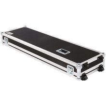 Thon Keyboard Case Korg Nautilus 88