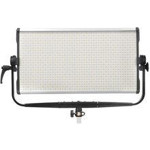 Fomex EX1200 LED Panel Light