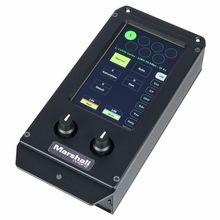 Marshall Electronics CV-RCP-V2