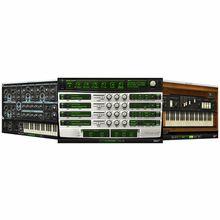 AIR Music Technology Air Legends Pack