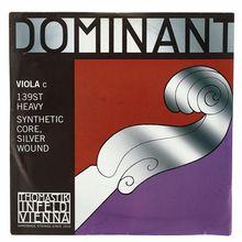 Thomastik Dominant C Viola strong