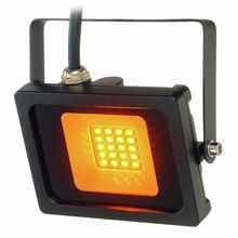 Eurolite LED IP FL-10 SMD orange