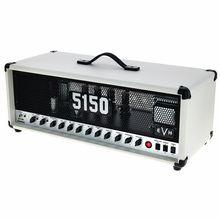 EVH 5150 Iconic 80W Top IV