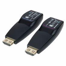 Kramer 617R/T 4K HDR HDMI Extender