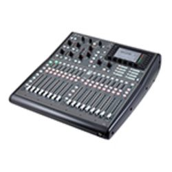 Studio and Recording Equipment