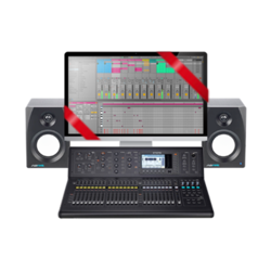 Recording & Studio