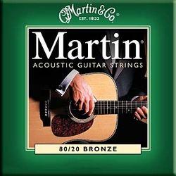 010 Acoustic Guitar Strings