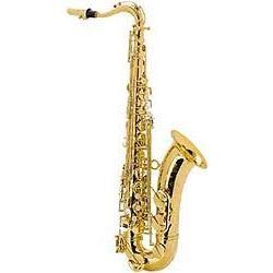 Instruments à Vent
