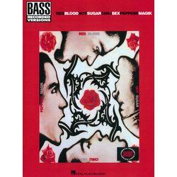 Bass Tab