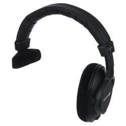 DJ koptelefoon