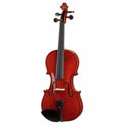 Lasten ja nuorten viulut