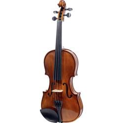 Akustische Violinen