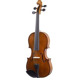 3/4 und 7/8 Violinen