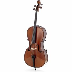 Child/Youth Cellos