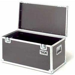 Flight Cases pour Accessoires