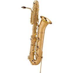Sonstige Saxophone