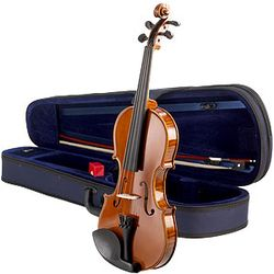 Klassiska instrument