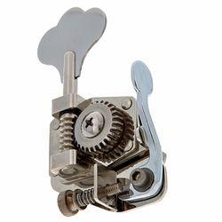 Autres Mécaniques pour Basses Electriques