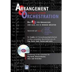 arrangementtechniek vakboeken