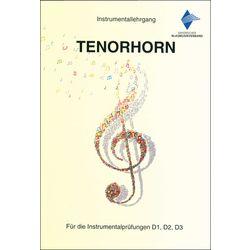French Horn Tutors