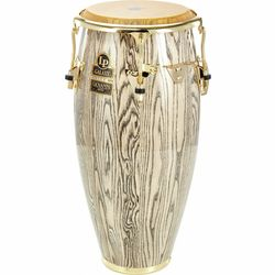 Congas individuales