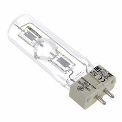 Lámparas de descarga y halogenuros