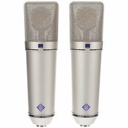 instrumentenmicrofoons