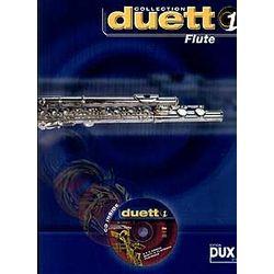 Flute Songbooks