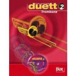 Trombone Songbooks