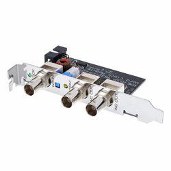 Synchronizers and Clock Generators