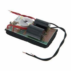 Accessories for Loudspeakers