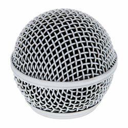 Pièces de Rechange pour Microphones