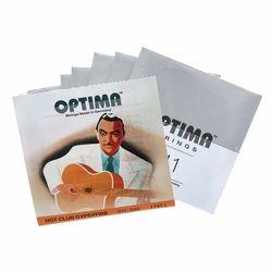 Miscellaneous Acoustic Guitar Strings